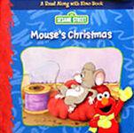 Readalongelmo-mousexmas