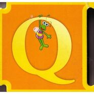 TheQuizShow01