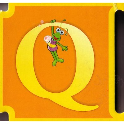 File:TheQuizShow01.jpg