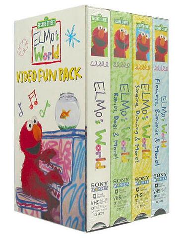 File:Video.ew-funpack.jpg