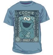 Coastalconcepts-cookieprop