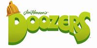 The Doozers (series)
