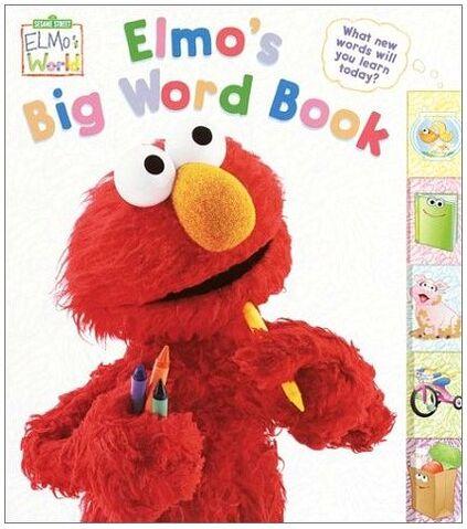 File:Elmosbigwordbook.jpg
