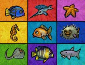 File:Ewfish-dvdcard.jpg