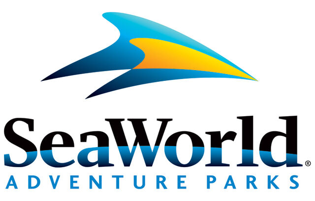File:SeaWorld.jpg