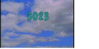 Episode 3023