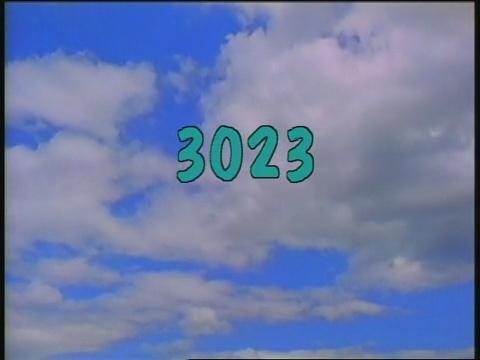 File:3023.jpg