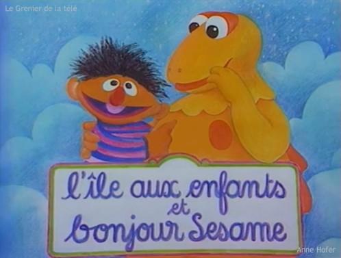 File:Bonjour-sesame-et-l-ile-hofer.jpg