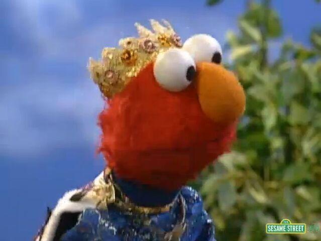 File:Prince Elmo - Two Princes.jpg