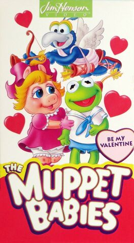 File:Video.babiesvalentine.jpg