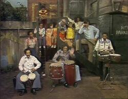 1244-Drums