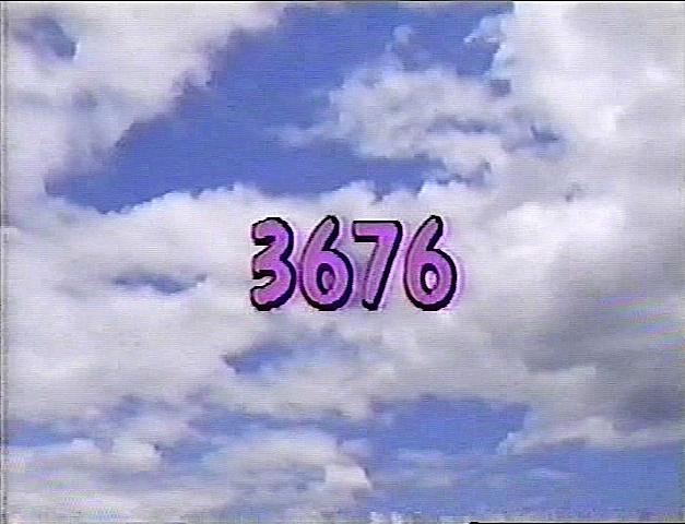 File:3676.jpg