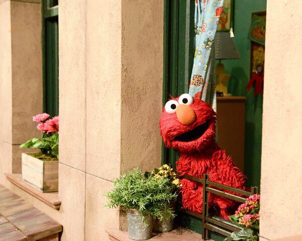 File:46-ElmoRoom.jpg