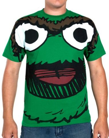 File:Belt Oscar the Grouch Tee.jpg