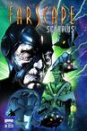 Farscape Comics (55)