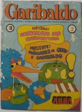 File:Garibaldo2.jpg