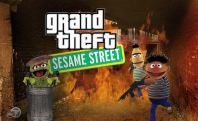 File:GrandTheftSesameStreet.jpg