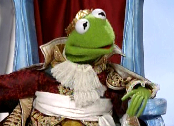 File:Kingkermit.jpg