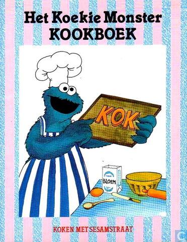 File:Kookboek 1.jpg