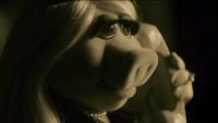 Miss Piggy Adele Hello spoof 05