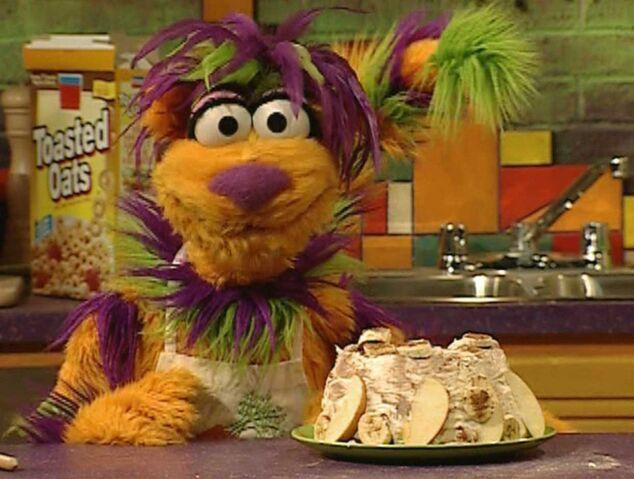 File:Sesame-english-do-you-like-it-oats.jpg
