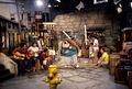Thumbnail for version as of 00:38, September 11, 2012