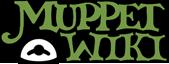 Wiki-wordmark-JK