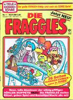 DieFraggles-01-(Condor-1984-85)