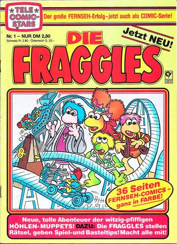 File:DieFraggles-01-(Condor-1984-85).jpg