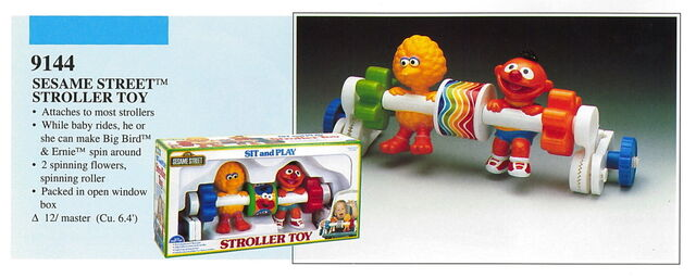 File:Illco 1992 baby toys sit and play stroller toy.jpg
