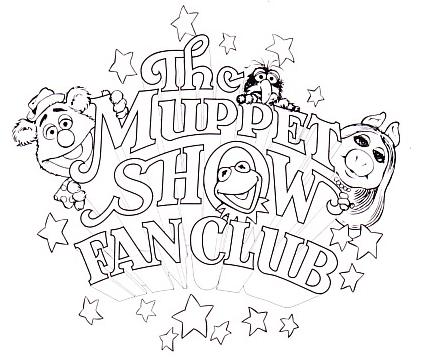 File:Muppet show fan club logo.jpg