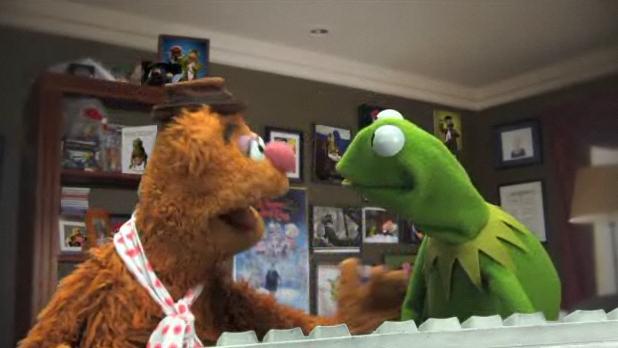 File:Muppets-com34.png