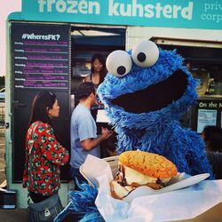 OffTheGridGathering-CookieMonster-FrozenKuhsterdTruck-(2014-05-13)