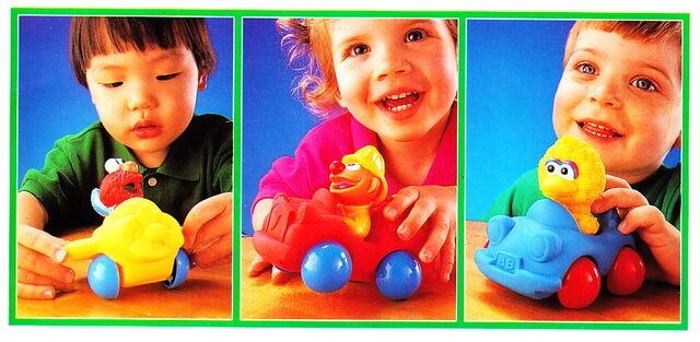 File:Tyco 1993 soft vehicles set.jpg