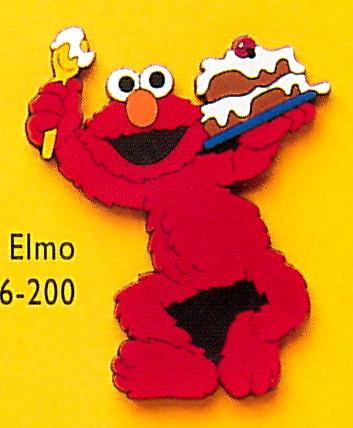 File:Applause 1994 magnets sesame vinyl elmo.jpg