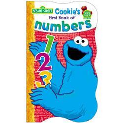 File:Cookiesfirstbookofnumbers40thanniversaryreprint.jpg