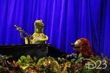 D23-RainbowConnection-Kermit-Rowlf-(2011-08-19)