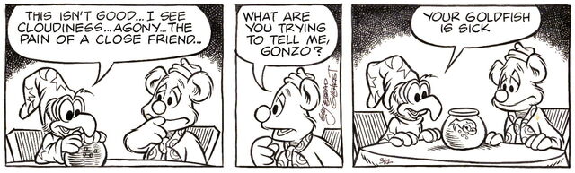 File:Gilchrist comic strip march 12 1985.jpg
