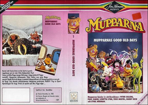 File:Mupparna goodolddays 2.jpg