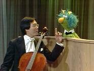 Murray Beethoven