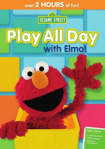 File:PlayAllDay-DVD.jpg