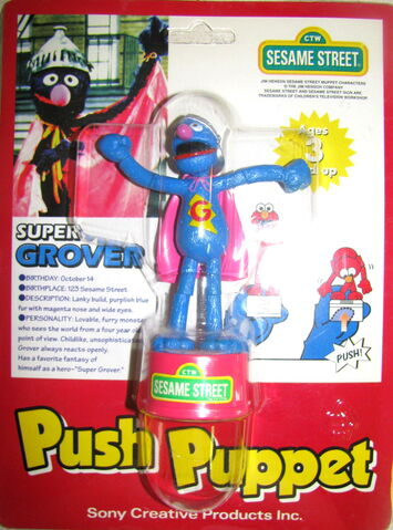 File:Sony creative products scp push puppets 2.jpg