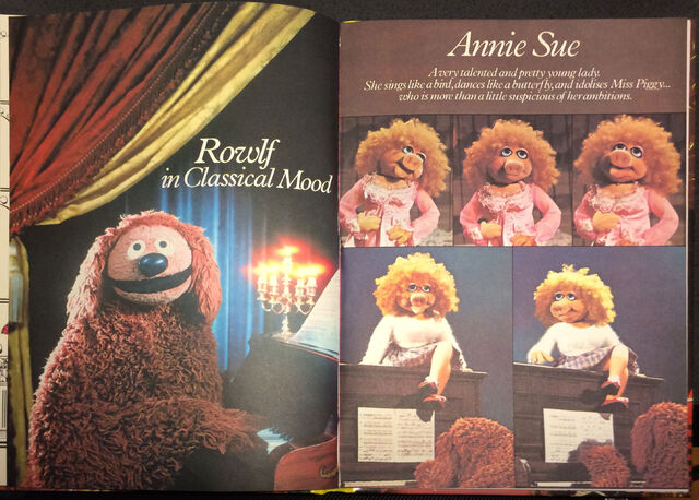 File:The Muppet Show Annual 1978 photos 21.jpg
