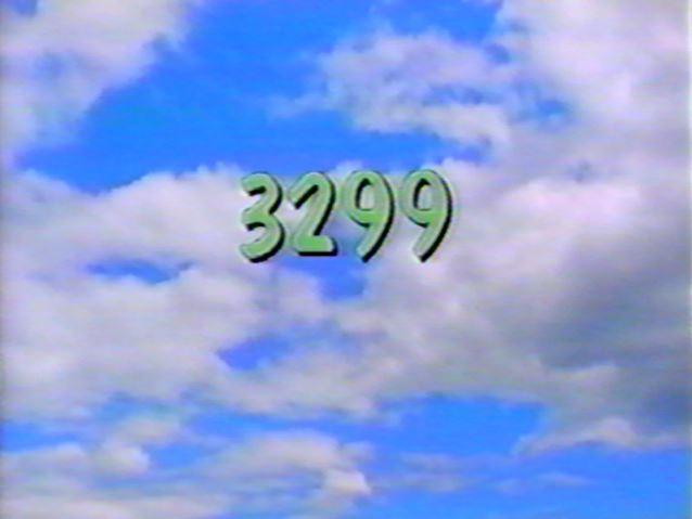 File:3299.jpg