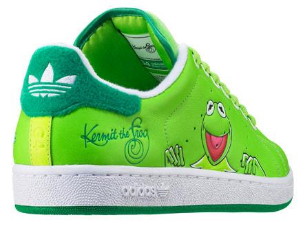 File:Adidas-Adicolor-G4-StanSmith-Kermit-Backside-(2005).jpg