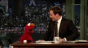 Elmo-Jimmy-Fallon