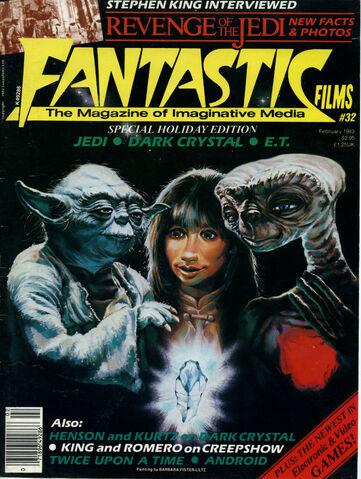 File:Fantastic Films no32 Feb1983.jpg