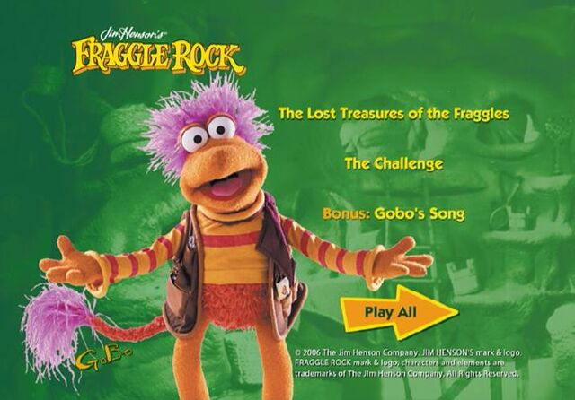 File:Fraggle doll dvd menu.jpg