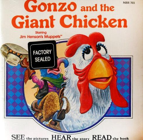 File:Gonzo Giant Chicken read-along.jpg