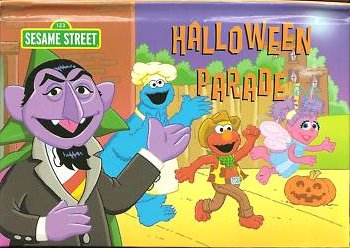 File:HalloweenParade.jpg